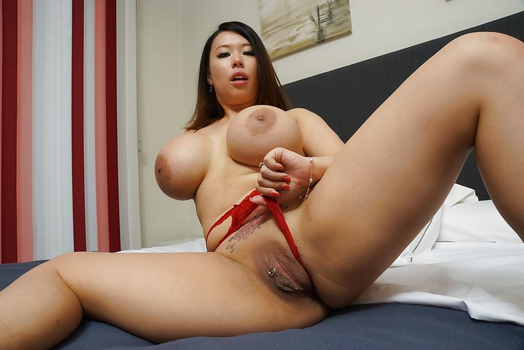 Korean hooker porn