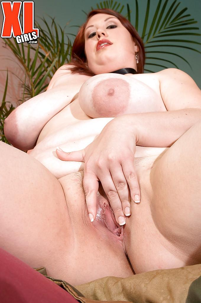 Bbw milf donna toying and squirting 10