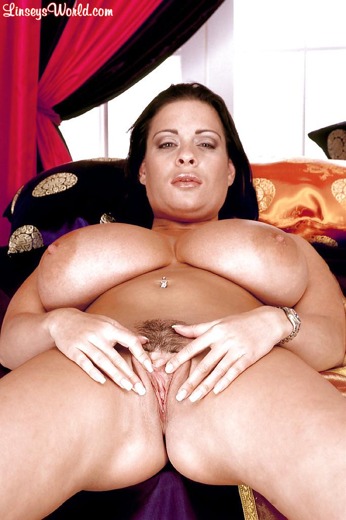 Lana rhoades tube