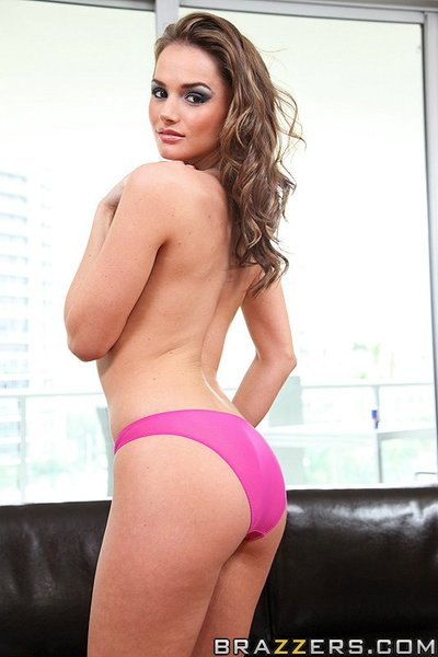 Sweet lass with tiny titties and appealing ass Tori Black gets screwed massive