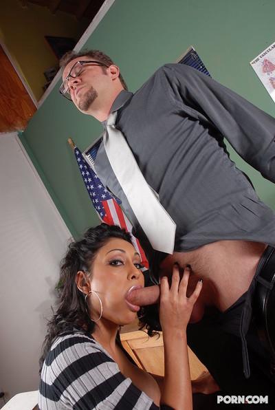 Priya rai gets pounded
