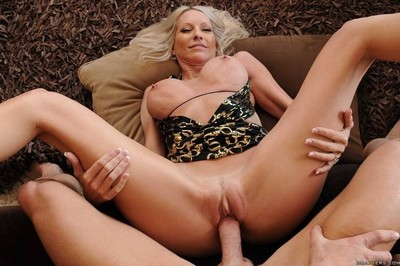 a-frame sex position