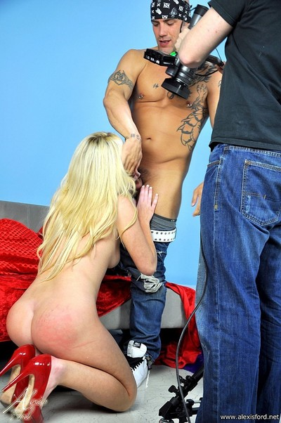 Alexis ford adam and eve definition starlet adores deed R/L webcam shows on her w