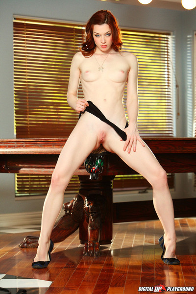 Stoya sets up up her anus for the pizza delivery stud
