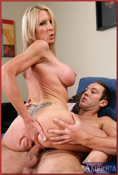 Mrs emma widening for a college student