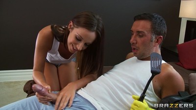Phoenix marie and jada stevens both fucked into anus massive