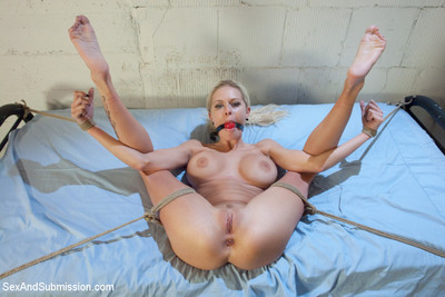 Tits riley evans, a extreme boss, is ravished by the man she fired!