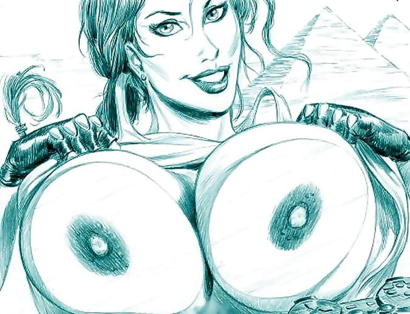 Kim possible porn cartoons - part 1157