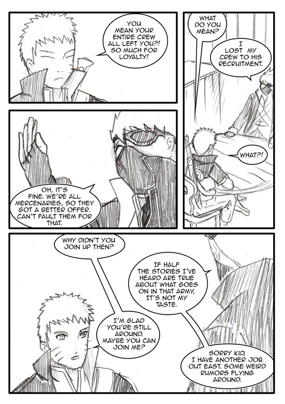 Teen Titanen der Quest Teil 1