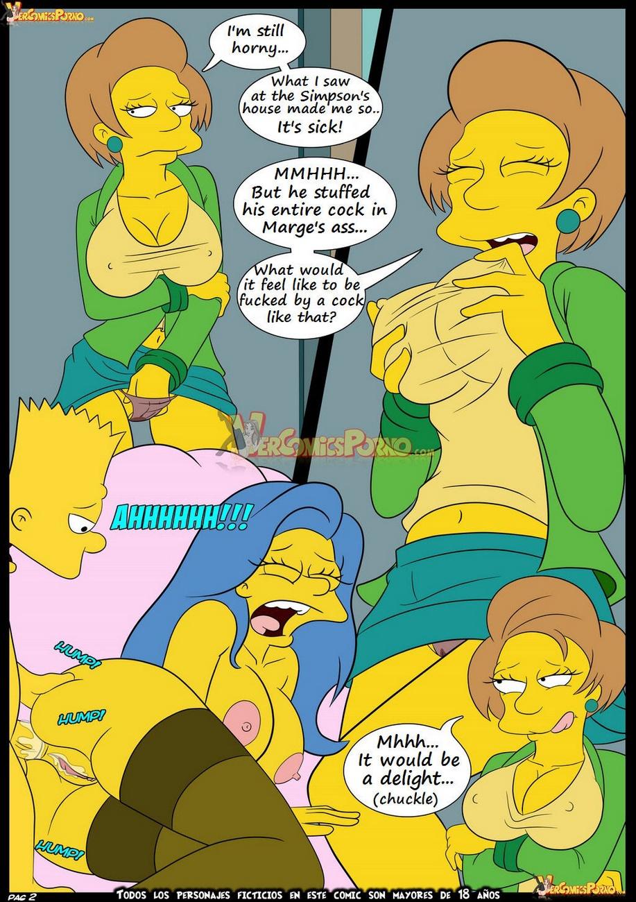 eroticheskie-komiksi-pro-simpsonov