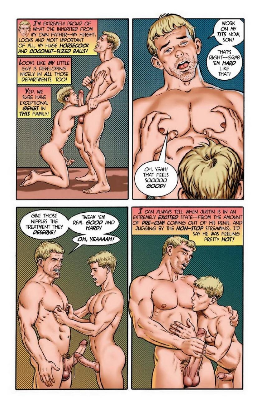 porno-gei-komiks-vk