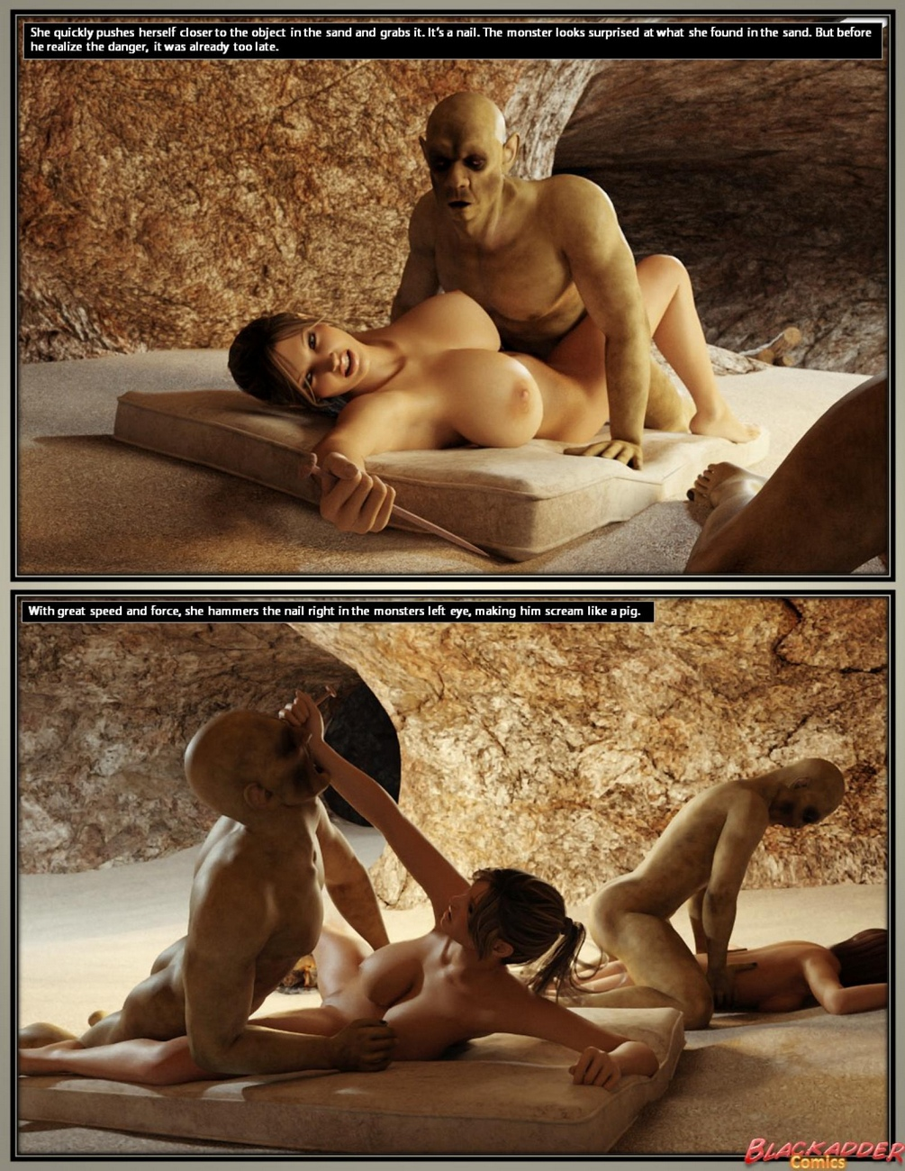 Human sacrifice video porn adult images