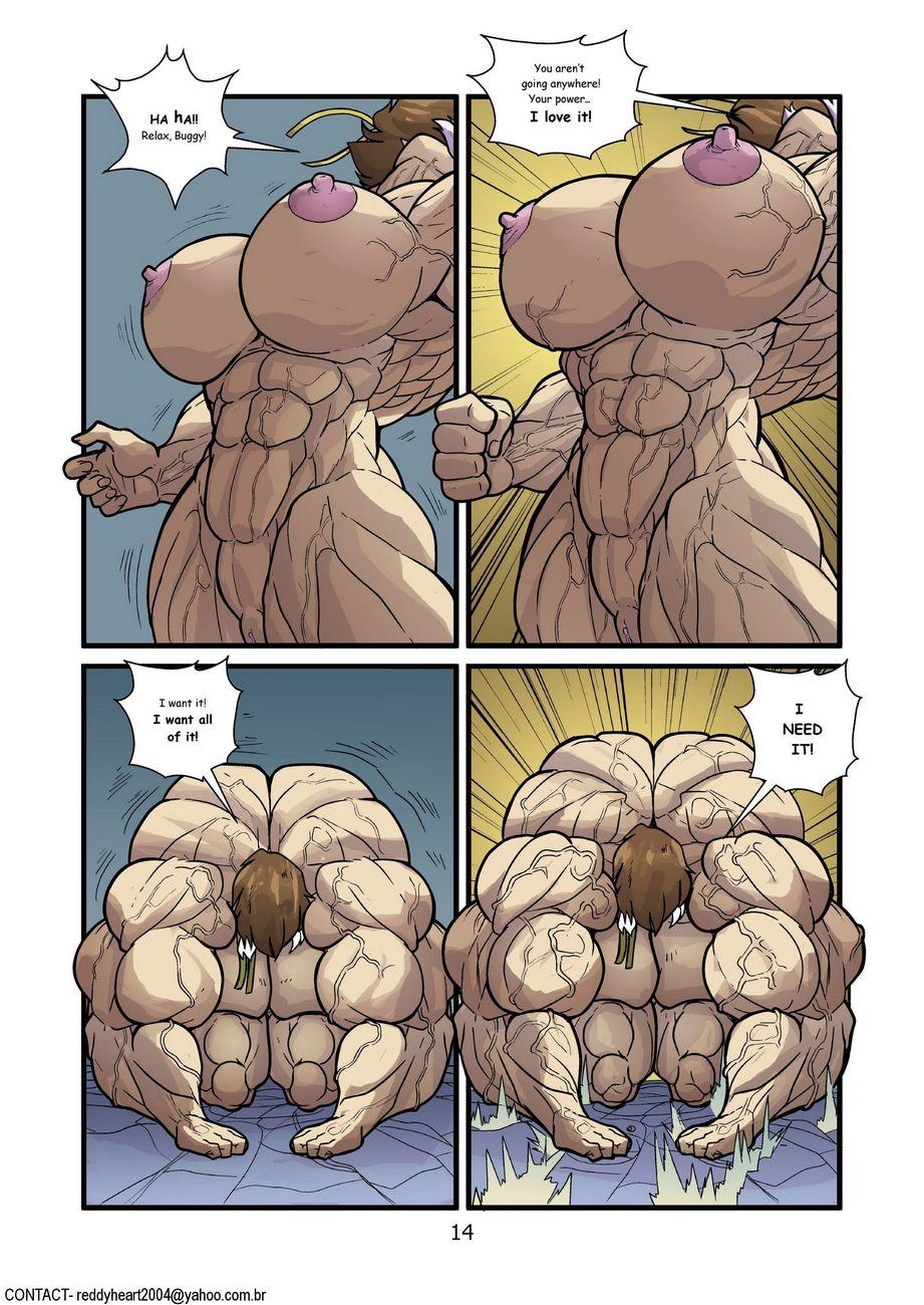 gay underwear pix