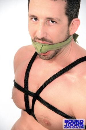 bound jocks set 105