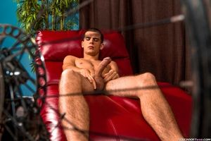 Next Door Twink - exclusive hardcore videos and pictures for sexy gay twinks