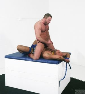 bound jocks set 42