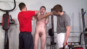 Threesomes Pics