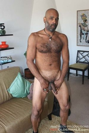 hot older male set 58