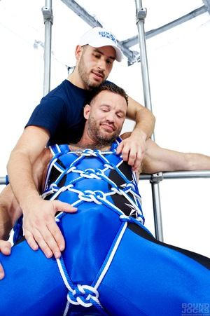 bound jocks set 56