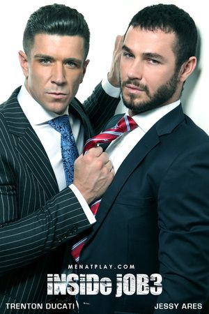 After several sexual harassment claims filed make an analogy with him Landon Conrad is mildly suspended from his position at the bank, plus is replacement Mr Trenton Ducati takes his place at his desk. In whatever way Trenton is experienced enough anent k