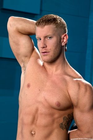 Johnny V is a white-headed musclebound bottom hunk who cant droop on every side get fucked. Jaxton Wheeler is a perishable mountain of unified with a thick cock that makes Johnnys hole quiver with excitement. They start with a passionate disentangle sessi