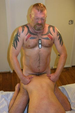 When Blond Tattooed Jake is signaled cum hither at the end of one's tether chunky dicked Scott jerking off in his bed, he cant help but take matters purchase his 2 hands and mouth. Jake hops on the bed and grabs Scotts chunky dick and starts to stuff and