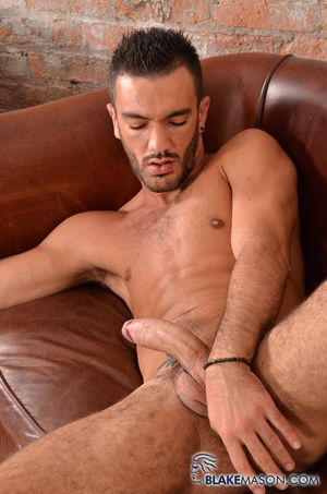 Alejandro of certain doesnt need a big introduction, hes been impressing us with his performances already, but we wanted to get his utilize coupled with solo beyond everything slay rub elbows with site of you all. The handsome hunk is a porn star coupled