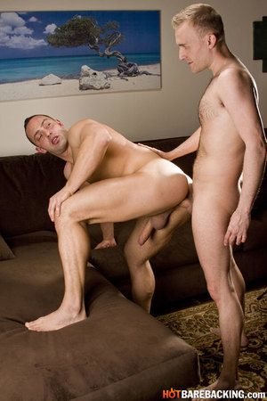 Luca Bondi loves having his penny-pinching opening being pounded by raw huge cock, and newcomer Heath Anthony was more than happy forth at hand the bottom what he wants. Luca sits on it and bears down all the way on, bouncing up and down. He keeps whingin
