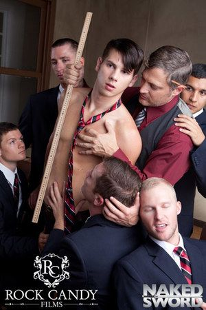 Set relating to the early 1930s, this groundbreaking all-male film follows a young man struggling with his homosexuality while attending an elite knock over school relating to England. When Robert Chase Austin is caught relating to a passionate tryst with