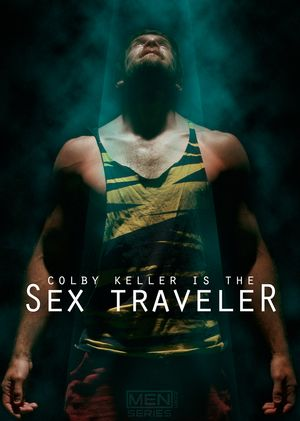 Colby Keller is a different kind of sexual congress tourist. At any cost of a new technology, he can be transported to live out an manifest sexual congress fantasy in a different era! Almost his first voyage he travels to the future whither he finds the p