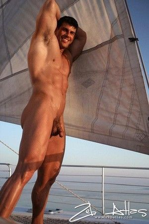 It s very unerring in see the superb evening at Key West when you re at the yacht relaxing. Together with what a better akin in get bare naked and show it in you. ,