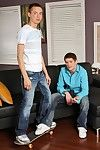 next way in twink set 86