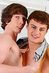 Next Door Twink - exclusive hardcore videos and pictures of sexy delighted twinks
