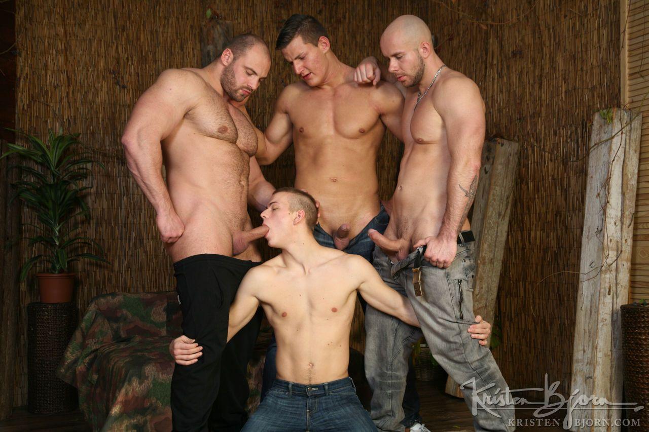 bi black cock atlantis sauna club