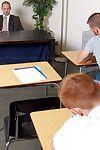 big dicks convenient school set 14