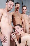 jizz orgy set 33