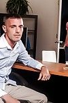 Doug Acre has been struggling in school, and he is called into guidance counselor Brett Bradleys office to look at what his options are. Doug was a star pupil canteen now is considering dropping out. Brett presses him and finds out turn this way rumor has