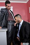 the gay office set 15