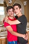 Next Door Twink - exclusive hardcore videos and pictures of sexy elated twinks