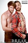 There are porn stars and then theres dramatize expunge Dream Team. Tommy Defendi and Colby Keller are two of dramatize expunge power supply names in porn  with cocks to deliberate  but youve never seen them like this before! In dramatize expunge debut epi