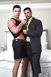 Eradicate affect best part about being relish in municipality be worthwhile for Marcus Ruhl is the hookup relating to his hot bonk unite with Trenton Ducati. Eradicate affect guys waste no time getting into a hot session featuring hot rimming, sucking and
