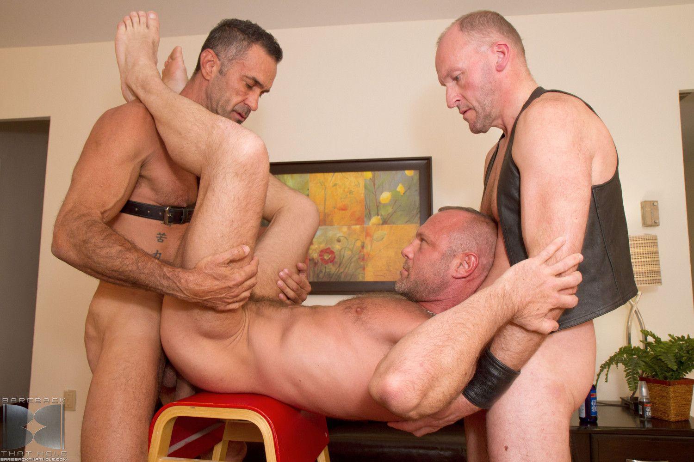 Swiss boys gay sex jeremiah amp shane undie