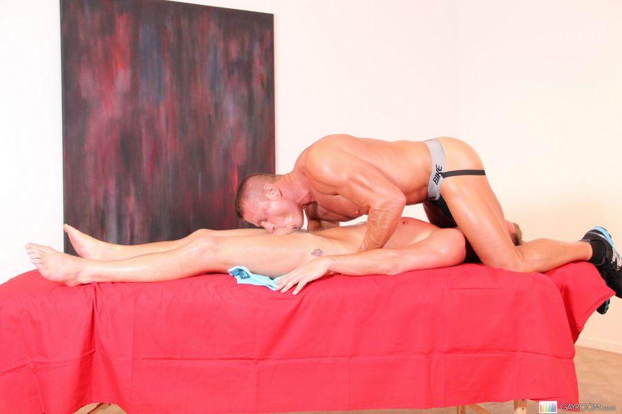 naughty massage birkenhead massage parlour