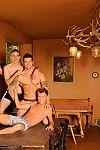 Wank Party 2010 10
