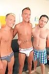 circle jerk boys normal 21