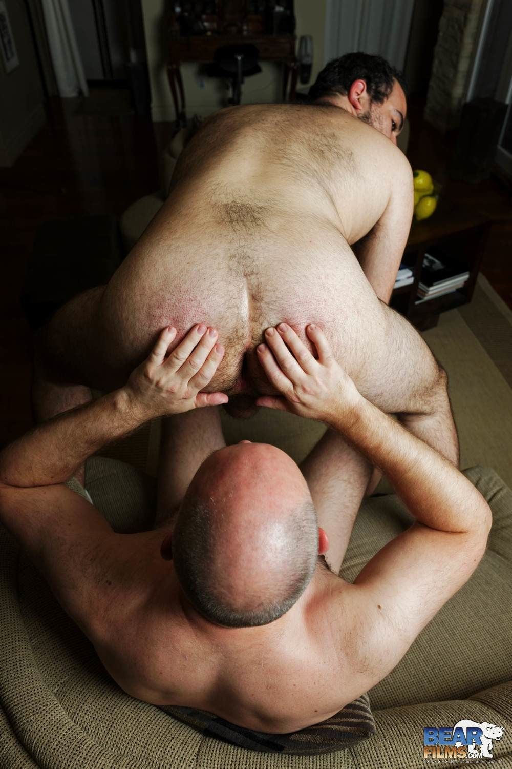 homo fuck buddies for life sex with real escort