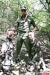 Cadets - 3way