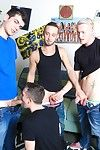 circle jerk boys set 41