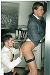 Toby Dutch makes his MENATPLAY debut this week, and hes right on duration of his interview at be transferred to Diagram Headquarters. Even though superficially receptionist Leo Domenico has his own groundwork and decides to have a taste of be transferred