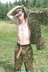 seduced army boys familiar 19